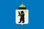 Администрация города Ярославля
