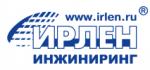 """ЗАО """"Ирлен-Инжиниринг"""""""