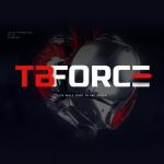 TB-FORCE