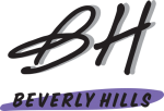 «Beverly Hills»