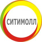 "ООО ""В-Траст"""