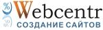 Webcentr.ru