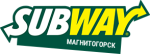 subwaymgn