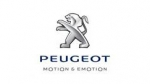 Peugeot Пермь