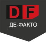 Де Факто, г. Иркутск
