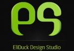 Eliduck studio