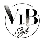 Vibond Style