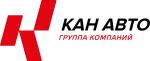 КАН-АВТО