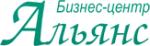 БЦ «Альянс»