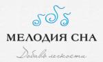 ООО Мелодия Сна