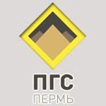 ООО «ПГС-Пермь»