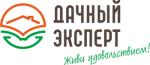 """""""ДАЧНЫЙ ЭКСПЕРТ"""""""