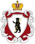 Молодежная палата Ярославской области