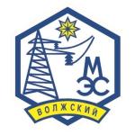 МКП «ВМЭС»