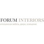 Форум Интериорс