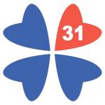 ГКБ 31
