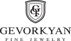 Ювелирный бренд GEVORKYAN