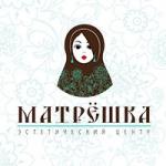 Эстетический центр Матрешка
