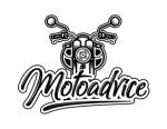 Motoadvice