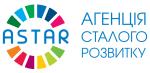 Сайт агенства Аstar