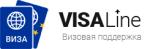 Оформление однократных, многократных шенгенских виз