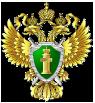 Прокуратура Ставропольского края