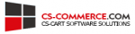 CS-Commerce Software Solutions