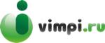 Интернет-магазин сезонных товаров Vimpi.ru