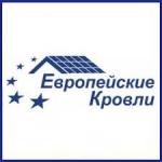 Еврокров