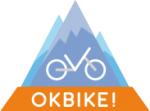 Интернет-магазин OKBIKE!