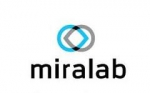 Миралаб