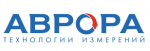 "Компания ООО ""АВРОРА СЕРВИС"""
