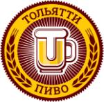 Тольятти Пиво