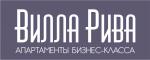 Апартаменты Вилла Рива