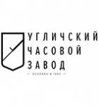 """ООО """"УЧЗ"""""""