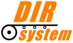 ДиР систем