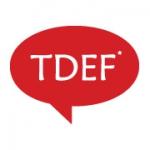 «Товарный Дефицит»