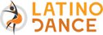 Школа латиноамериканских танцев Латино