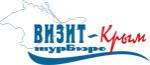 Визит Крым