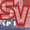 SV-Event