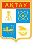 Акимат Актау