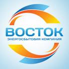 ОАО «ЭК «Восток»