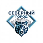 ИЛ Северный город в СПб