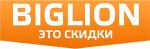 """ООО """"Биглион"""""""