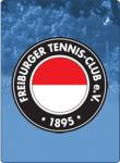 Tennishalle-freiburg