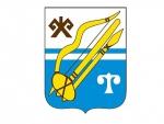 Администрация города Горно-Алтайска