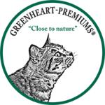 Компания Greenheart-premiums, ООО «Олимпус»