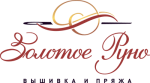 rukodelie.ru
