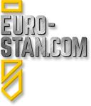 Евростанком