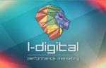 L-Digital